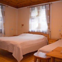 Отель Bobi Guest House Болгария, Копривштица - отзывы, цены и фото номеров - забронировать отель Bobi Guest House онлайн комната для гостей фото 5