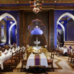 Jumeirah Zabeel Saray in Dubai, United Arab Emirates from 314$, photos, reviews - zenhotels.com event-facility photo 3