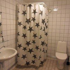 Отель Old Town Lodge Швеция, Стокгольм - отзывы, цены и фото номеров - забронировать отель Old Town Lodge онлайн фото 2