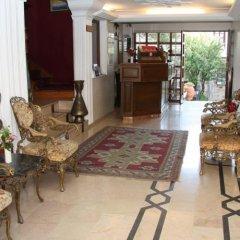 Dogan Hotel by Prana Hotels & Resorts Турция, Анталья - 4 отзыва об отеле, цены и фото номеров - забронировать отель Dogan Hotel by Prana Hotels & Resorts онлайн интерьер отеля фото 2