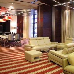 Hotel Antunovic Zagreb фото 10