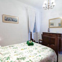 Отель Apartamento Vivalidays Rosa Испания, Бланес - отзывы, цены и фото номеров - забронировать отель Apartamento Vivalidays Rosa онлайн комната для гостей фото 4