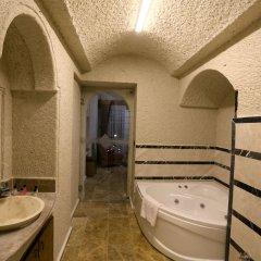 Бутик- Cappadocia Inn Турция, Гёреме - отзывы, цены и фото номеров - забронировать отель Бутик-Отель Cappadocia Inn онлайн сауна
