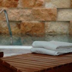 Отель Barceló Ponent Playa бассейн