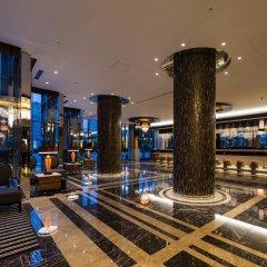Apa Hotel & Resort Tokyo Bay Makuhari Тиба фитнесс-зал