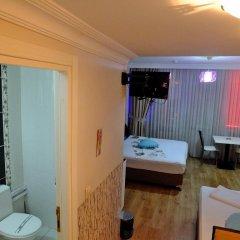 Kadikoy Port Hotel Турция, Стамбул - 4 отзыва об отеле, цены и фото номеров - забронировать отель Kadikoy Port Hotel онлайн спа