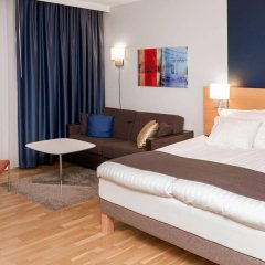 Best Western Plus Waterfront Hotel комната для гостей фото 5