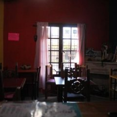 Hostel Rogupani Сан-Рафаэль интерьер отеля фото 2