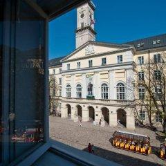 Гостиница Hostel Just Lviv It! Украина, Львов - 6 отзывов об отеле, цены и фото номеров - забронировать гостиницу Hostel Just Lviv It! онлайн комната для гостей фото 3