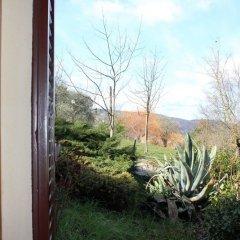 Отель Locanda La Mandragola Италия, Сан-Джиминьяно - отзывы, цены и фото номеров - забронировать отель Locanda La Mandragola онлайн фото 4