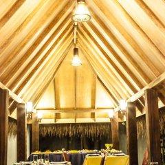 Asuruma View Hotel Ханимаду помещение для мероприятий