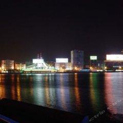 Sanbu Harbour View Hotel, Jiangmen, China | ZenHotels
