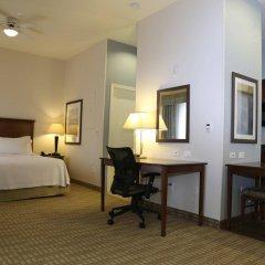 Отель Homewood Suites Mayfaire Уилмингтон комната для гостей фото 2
