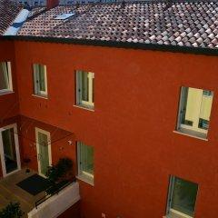 Отель Antica Pusterla Home Relais Италия, Виченца - отзывы, цены и фото номеров - забронировать отель Antica Pusterla Home Relais онлайн