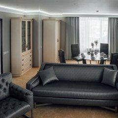 Гостиница Я-Отель 4* Стандартный номер с различными типами кроватей фото 10