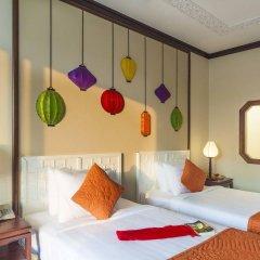 Отель Cozy Hoian Boutique Villas детские мероприятия