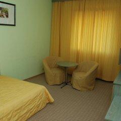 Отель Balkan Болгария, Плевен - отзывы, цены и фото номеров - забронировать отель Balkan онлайн фото 32