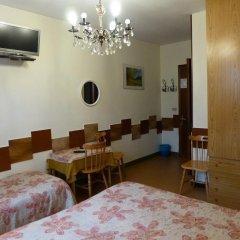 Hotel Beau SÉjour Сарре питание фото 3