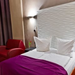 Artim Hotel комната для гостей фото 2