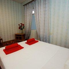 Гостиница Yuzhnaya Noch в Анапе отзывы, цены и фото номеров - забронировать гостиницу Yuzhnaya Noch онлайн Анапа фото 2