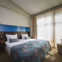 Отель Boutique Hotel Townhouse 27 Сербия, Белград - 1 отзыв об отеле, цены и фото номеров - забронировать отель Boutique Hotel Townhouse 27 онлайн комната для гостей