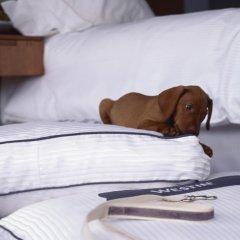 Отель The Westin Columbus США, Колумбус - отзывы, цены и фото номеров - забронировать отель The Westin Columbus онлайн с домашними животными
