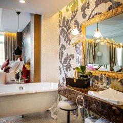 Hotel de lOpera Hanoi - MGallery Collection ванная фото 2