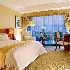 Отель Cinese Hotel Dongguan Китай, Дунгуань - 1 отзыв об отеле, цены и фото номеров - забронировать отель Cinese Hotel Dongguan онлайн комната для гостей