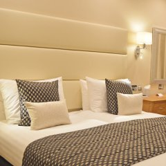 The Devon Hotel комната для гостей фото 2