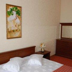 Гостиница Барселона Одесса удобства в номере