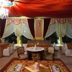Гостиница Старый Замок Львов помещение для мероприятий фото 2