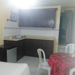 Отель Aparta Hotel Vista Tropical Доминикана, Бока Чика - отзывы, цены и фото номеров - забронировать отель Aparta Hotel Vista Tropical онлайн в номере фото 2