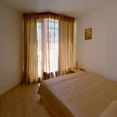 Отель Apart-Hotel Vanilla Garden Болгария, Солнечный берег - отзывы, цены и фото номеров - забронировать отель Apart-Hotel Vanilla Garden онлайн комната для гостей