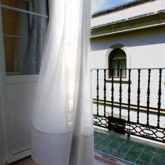 Отель Cervantes Испания, Севилья - отзывы, цены и фото номеров - забронировать отель Cervantes онлайн бассейн фото 2