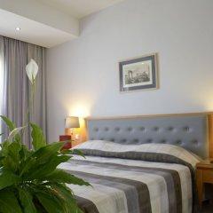 Отель Athena Родос фото 3