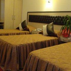 Tugra Hotel в номере фото 2