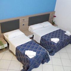 Отель Centrale Италия, Милан - отзывы, цены и фото номеров - забронировать отель Centrale онлайн сейф в номере