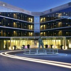 Отель The Oitavos фото 6