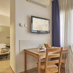 Отель Barcelona Sants Station Apartments Испания, Барселона - отзывы, цены и фото номеров - забронировать отель Barcelona Sants Station Apartments онлайн фото 8