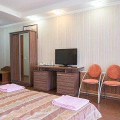 Гостиница РА на Кузнечном 19 3* Стандартный номер с двуспальной кроватью фото 4