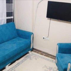 Ozgun Apart Турция, Искендерун - отзывы, цены и фото номеров - забронировать отель Ozgun Apart онлайн фото 7