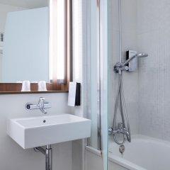 Отель Campanile Paris Est - Pantin ванная фото 2