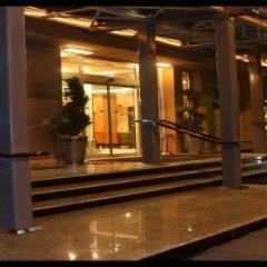 Hotel Sumadija фото 3