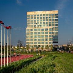 Отель Olympic Hotel Нидерланды, Амстердам - 1 отзыв об отеле, цены и фото номеров - забронировать отель Olympic Hotel онлайн фото 3