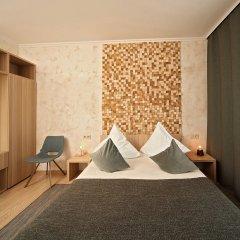 Гостиница Парк-отель Домодедово в Домодедово - забронировать гостиницу Парк-отель Домодедово, цены и фото номеров комната для гостей