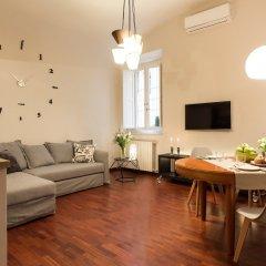 Апартаменты Santonofrio Apartments комната для гостей фото 3
