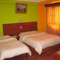 Отель Tasi Dhargey Inn Непал, Катманду - отзывы, цены и фото номеров - забронировать отель Tasi Dhargey Inn онлайн фото 2