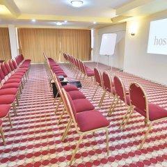 Hostapark Hotel Турция, Мерсин - отзывы, цены и фото номеров - забронировать отель Hostapark Hotel онлайн помещение для мероприятий