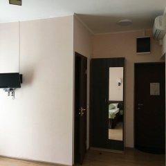 Мини-отель Илма Петрозаводск удобства в номере