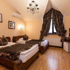 Гостиница Сарайшык комната для гостей фото 3